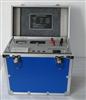 JYR-10C直流电阻测试仪