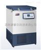 广东海尔 -86℃超低温保存箱DW-86W100