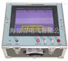 智能型电缆故障测试仪ST-3000B