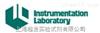 Instrumentation Laboratory  特约代理
