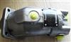 Rexroth柱塞泵A2F090/61R-PPB05 代理