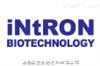 iNtRON Biotechnology 特约代理
