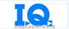 IQ Scientific Instruments 特约代理