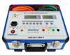 ZZ-1A感性负载直流电阻测试仪厂家直销