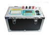 YDZ-10A(2A、3A、5A、20A/40A)感性负载直流电阻测试仪