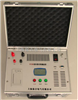 STZR感生负载直流电阻测试仪