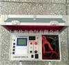 ZGY-10A变压器直流电阻测试仪 (内置充电电池)厂家直销