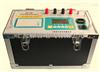 ZZC-50A 变压器直流电阻快速测试仪厂家直销