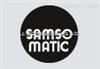 德国SAMSOMATIC气动电子转换器