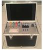 SUTE3320D三通道直流电阻测试仪厂家直销