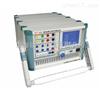 BT330型微机继电保护测试仪