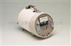 日立ALOKA TPS-451C中子剂量率巡测仪