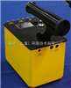 TYNE 7043便携式氚测量仪