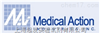 Medical Action Industries, Inc. 特约代理