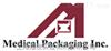 Medical Packaging 特约代理