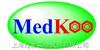 MedKoo Biosciences 特约代理