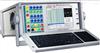 ZSJB-1000微機繼電保護測試儀