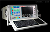 ZSJB-802微機繼電保護測試儀