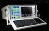 SC-802微機繼電保護測試儀