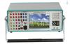 SUTE880六相微机继电保护测试仿真系统上海徐吉电气