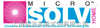 Microsolv Technology Corp 特约代理