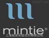 Mintie Technologies 特约代理