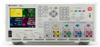 N6705B是德科技Keysight直流電源分析儀