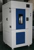 ADX-YP-225B药品强光稳定性试验箱厂家
