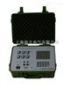 CD5 瓦斯抽放多参数测定仪
