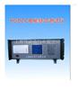 HSDZC型电能综合测试仪(LCD128*128台式)