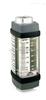 HEDLAND API油/碱和腐蚀性液体流量计
