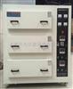 MD6000抽屜式測試箱低價促銷