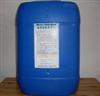 WT-600-18MAST WT-600-18水剂防锈清洗剂