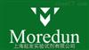 Moredun 特约代理