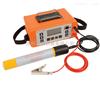 Elcometer 331半電池法鏽蝕測試儀