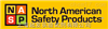 North American Safety Products, Inc. 特约代理