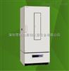 三洋低温恒温箱MIR-554-PC