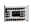 HL57 0.1级电流互感器