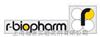 R-Biopharm 特约代理