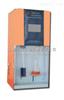 KDN-812上海纤检KDN-812定氮仪 全自动蒸馏-节水型
