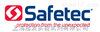 Safetec Of America, Inc. 特约代理