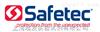 Safetec Of America, Inc. 特约代理