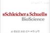Schleicher & Schuell BioScience, Inc. 特约代理