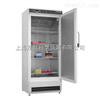 KIRSCH德国可喜冷藏箱SPEZIAL-340