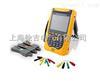 HDGC3550 三相多功能用电检查仪