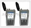 ZY5018/5068 手持数字选频电平表/電平振蕩器