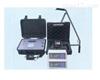 SL-5008D地下电缆故障定位系统