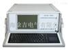 STAS-500A安秒特性