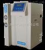Labwater纯水器纯水机价格厂家