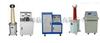 K-GY電線電纜交流耐壓試驗機/电线电缆高压试验台/电线电缆耐压试验台